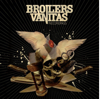 broilers_vanitas